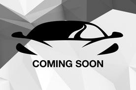 Toyot Landcruiser Pra VX KDJ150R